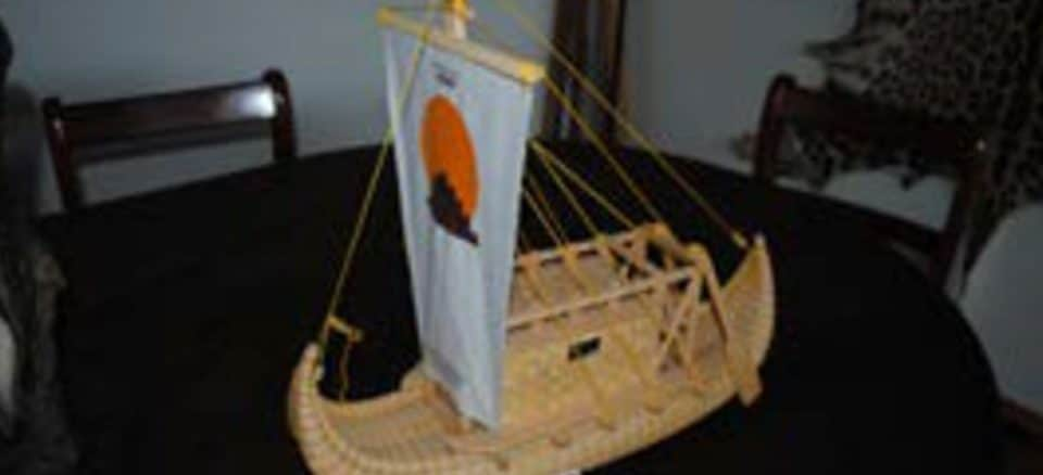 MuseoThor Heyerdahl ad Andora