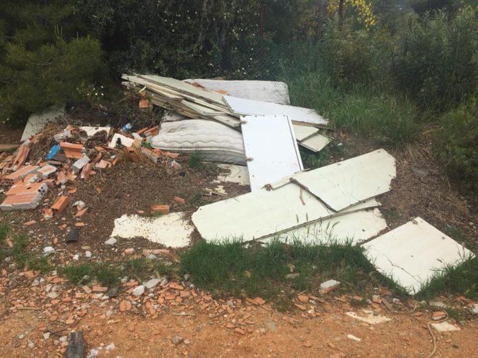 05 Trash Challenge a Campochiesa