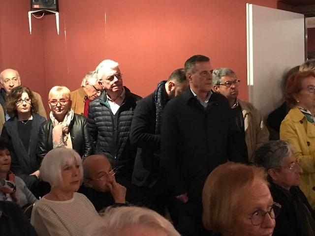 08 Intitolazione Corte di Palazzo Oddo a Vittorio Fiori Albenga 2019