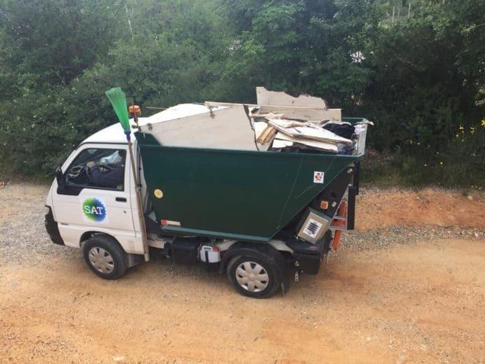 08 Trash Challenge a Campochiesa