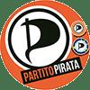 PARTITOPIRATA SIE