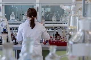 laboratori Gaslini