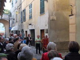 madonna caruggi 2010