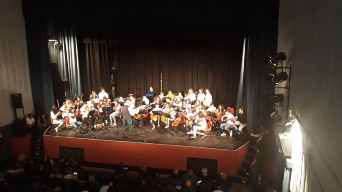 ponenteinmusica1