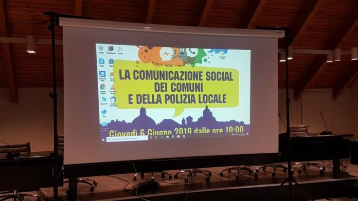 02 Covegno Social Loano