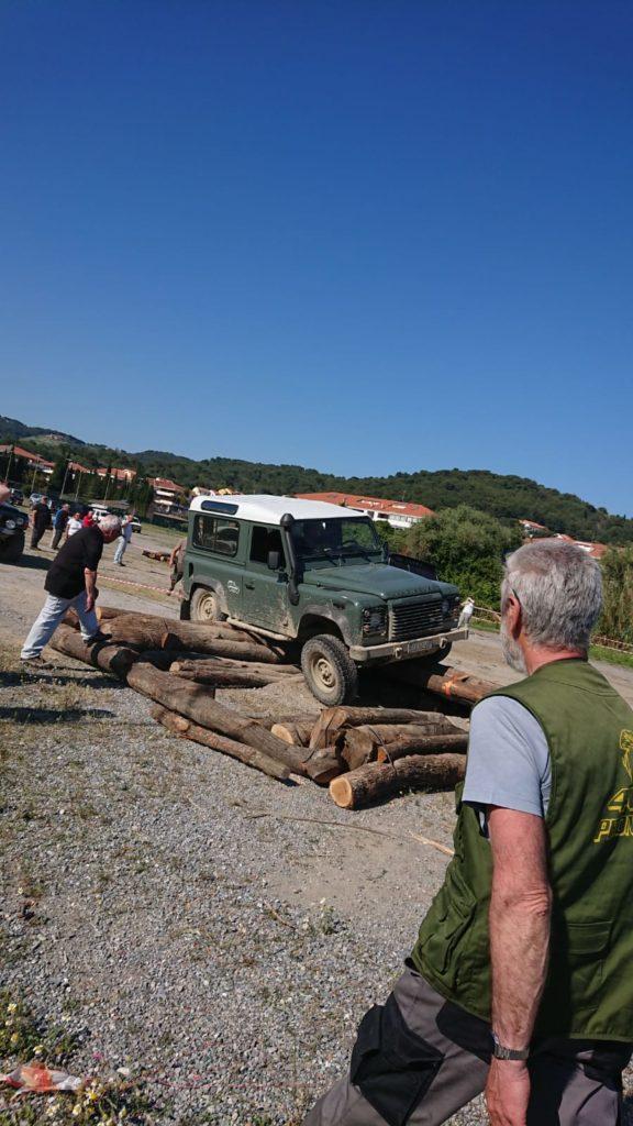 05 Raduno W4D ad Andora