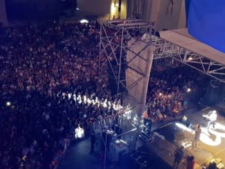 Notte Bianca a Loano - concerto