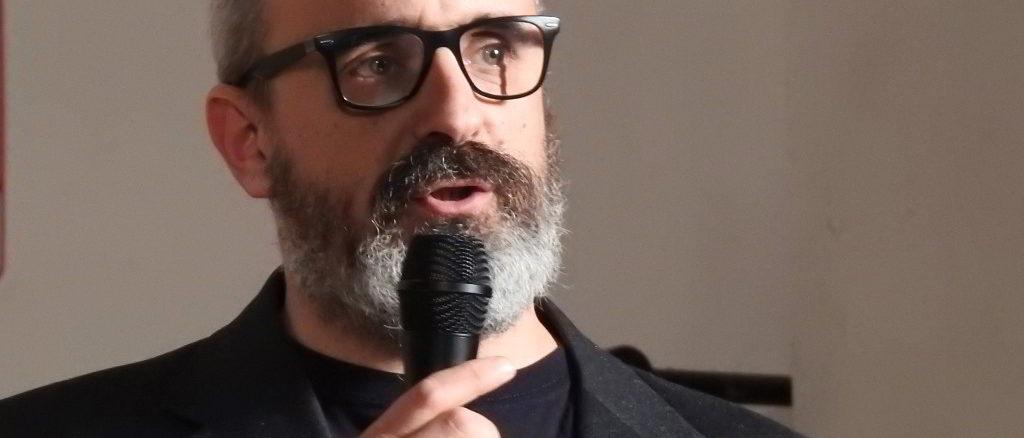 Alberto Calandriello