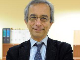 Alberto Martini 1