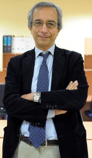Alberto Martini 2