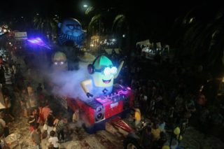 Carnevaloa Summer Edition 02
