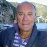 Rinaldo Agostini
