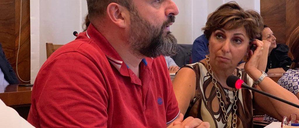 Vincenzo Dell'Orefice