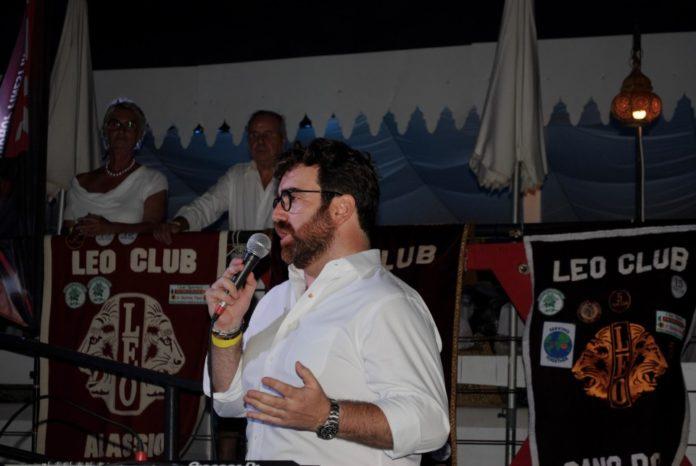 01 Lions Club – Dario Zunino min