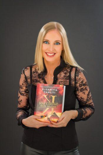 02 Elisabetta camicia pizzo libro 3 b