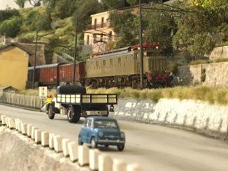 02 Ferrovia Plastico di Mallare