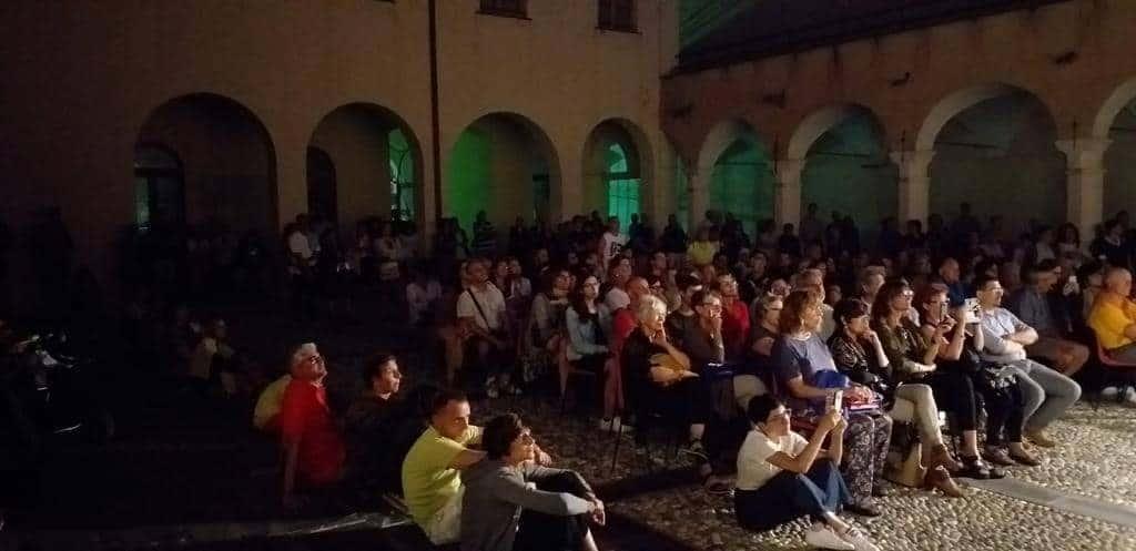 02 musica e danze irlandesi a San Bernadino in Albenga