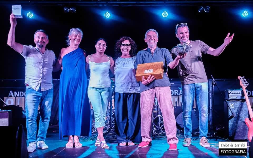 03 Andora Blues Festival 2019 ph Enrico de Ghetaldi