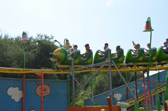 04 andora luna park