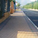 05 Nuava pista ciclopedonale Ceriale