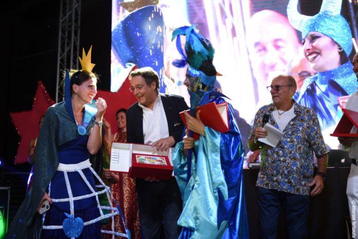 13 festadeicolorialassio2019 13 Alassio