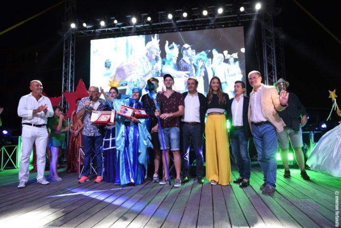 15 festadeicolorialassio2019 15 Alassio
