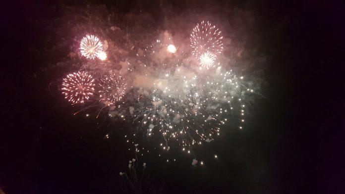2 luglio Albenga 11