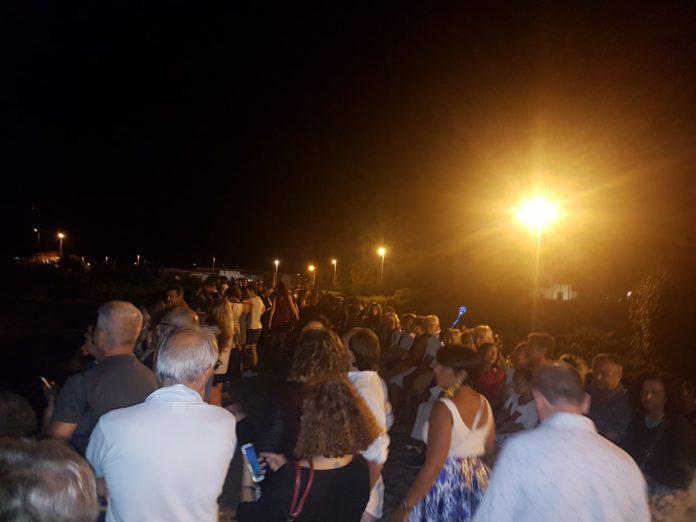 2 luglio Albenga 2