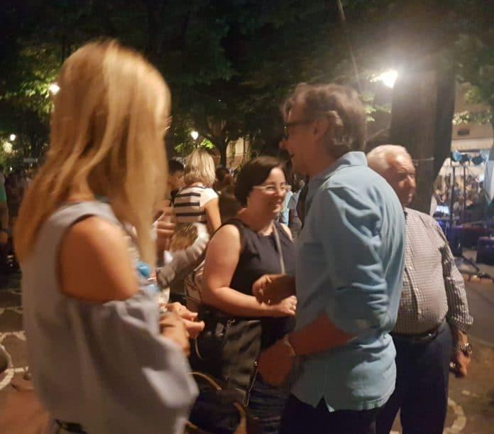 2 luglio Albenga 4