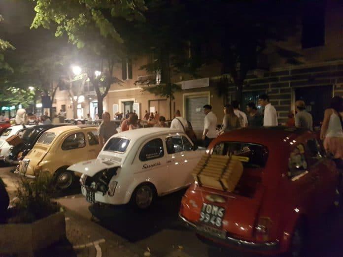 2 luglio Albenga 5