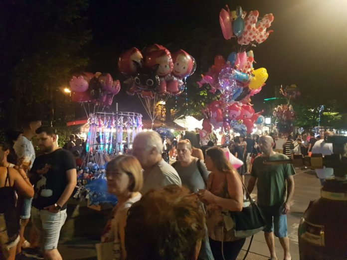 2 luglio Albenga 6