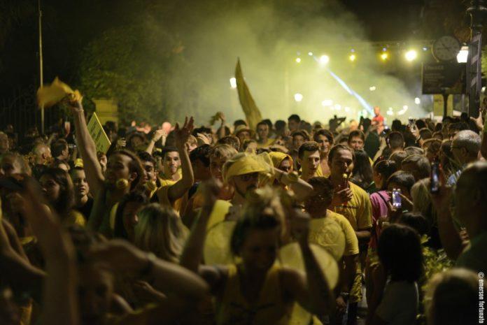 24 festadeicolorialassio2019 24 Alassio