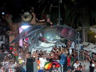 Carnevaloa Summer Edition 03