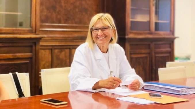 Caterina Siccardi