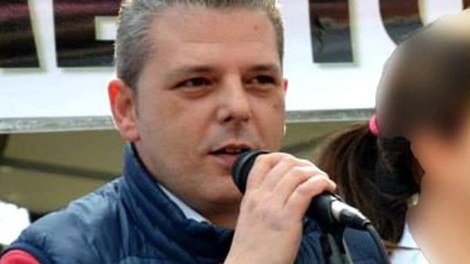 Fabio Tosi