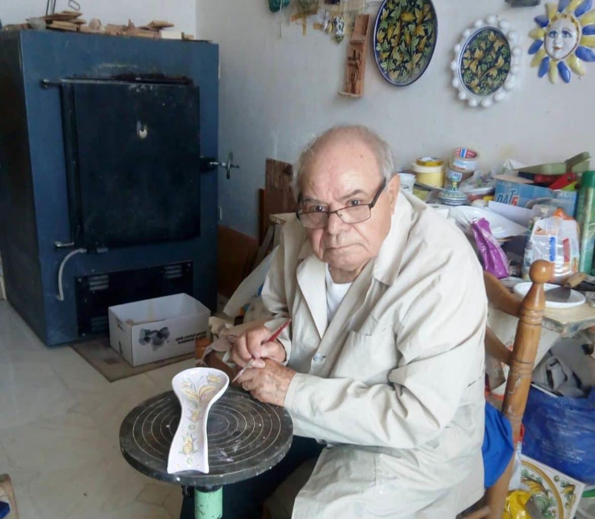 Mario Pespiace