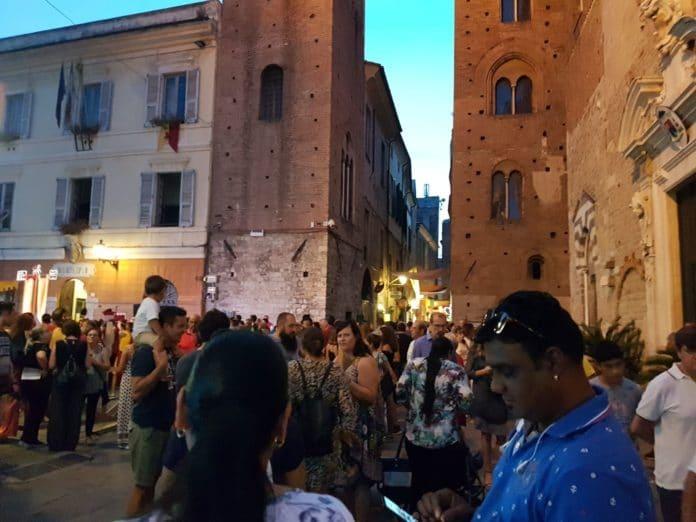 Palio Storico Albenga 12