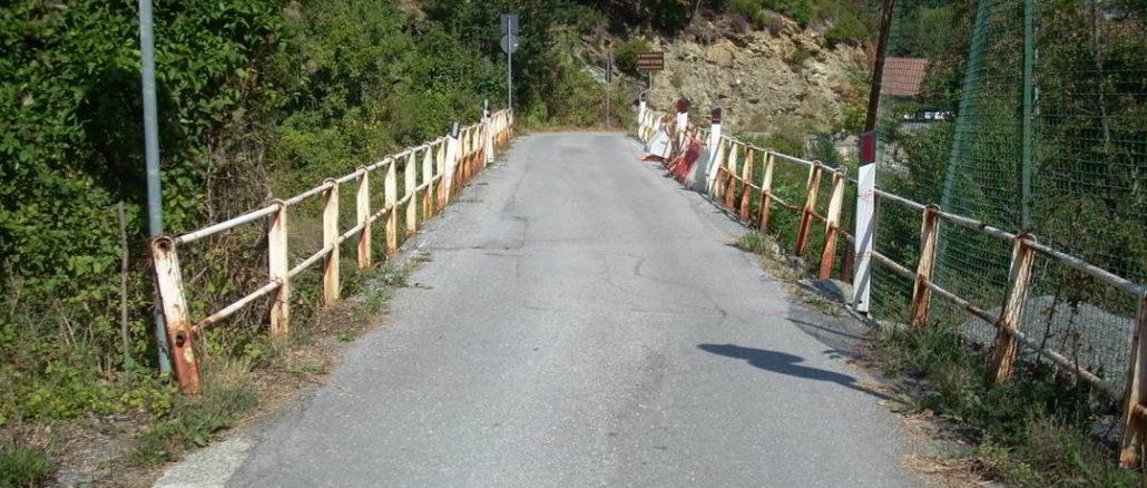 Sp31 Ponte ORBARINA
