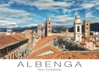 Tumbarello ph Albenga
