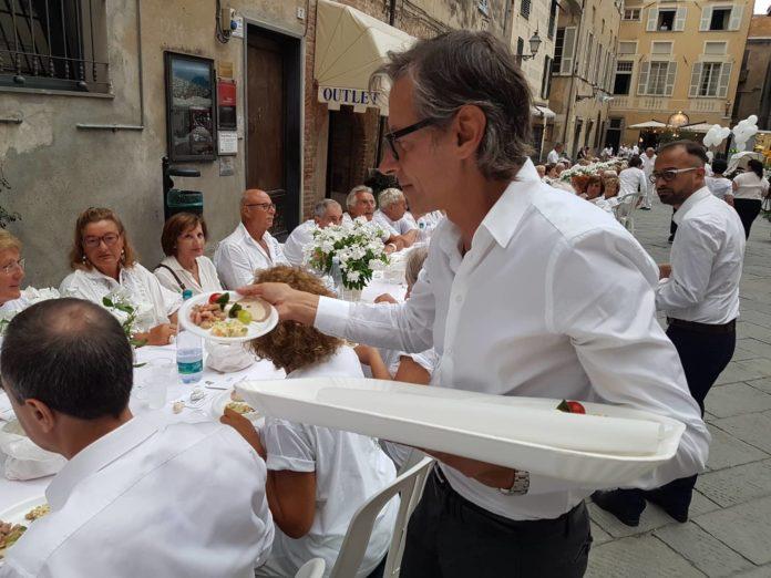 cena in bianco 2019 8