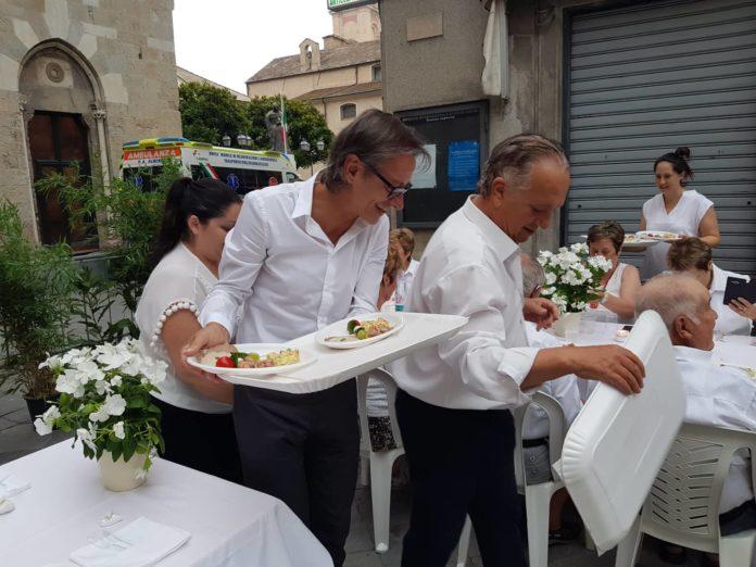 cena in bianco 2019 9