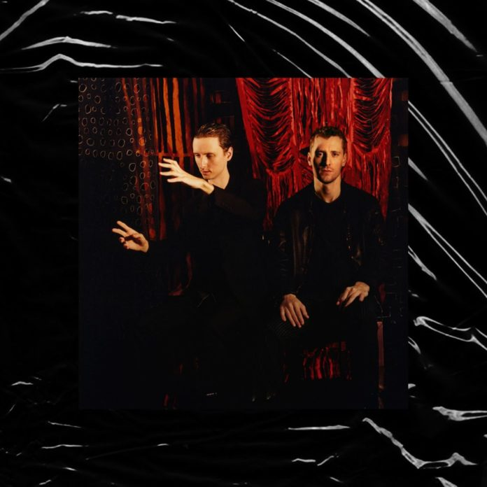these new puritans inside the rose 1024x1024