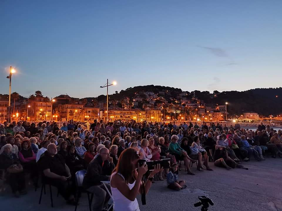 01 Concerto allalba Andora 2019