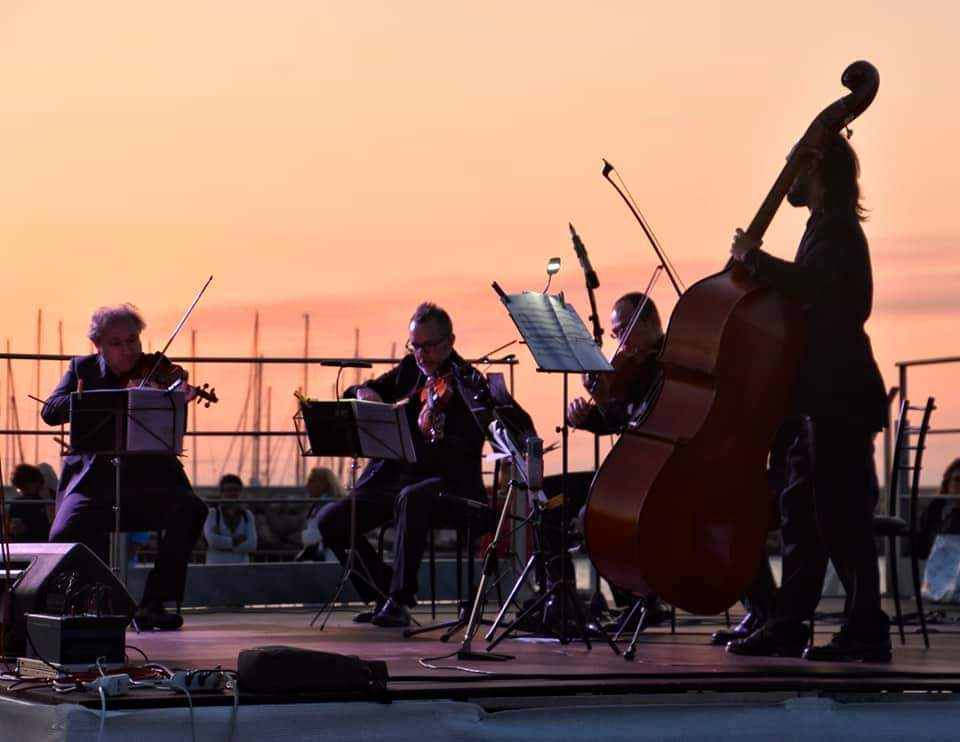 03 Concerto allalba Andora 2019