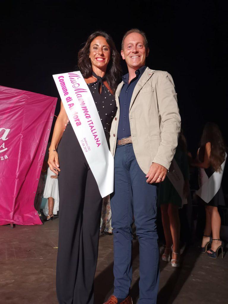 03 Miss Mamma Italiana le vincitrici selezione Andora