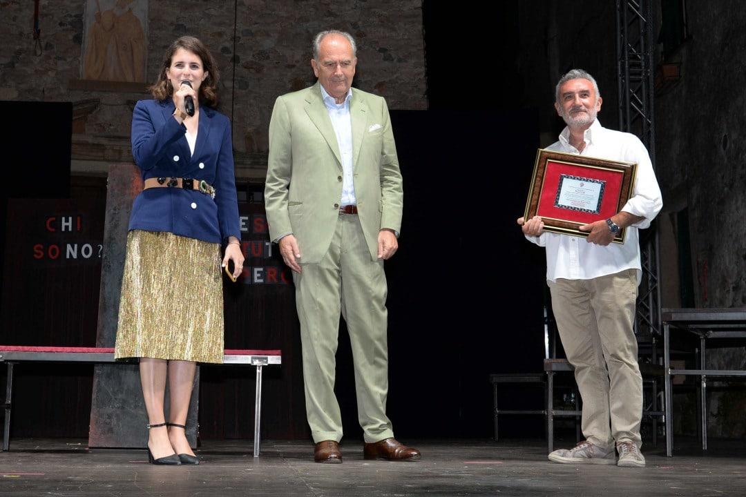 03 Premio Camera Commercio a Fares LMC 4274 © luigi cerati 016 2