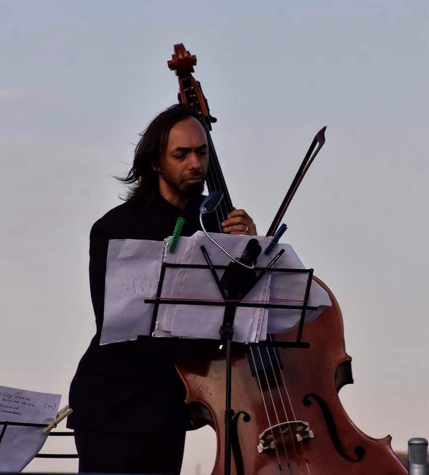 04 Concerto allalba Andora 2019