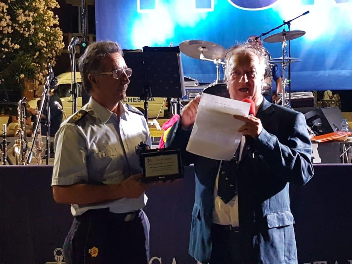 04 Lega Navale di Albenga 34 anni fondazione