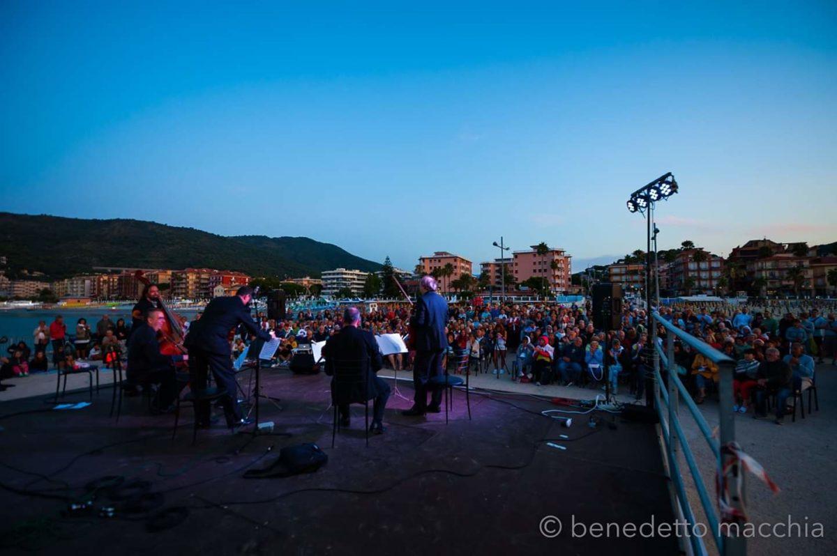 05 Concerto allalba Andora 2019