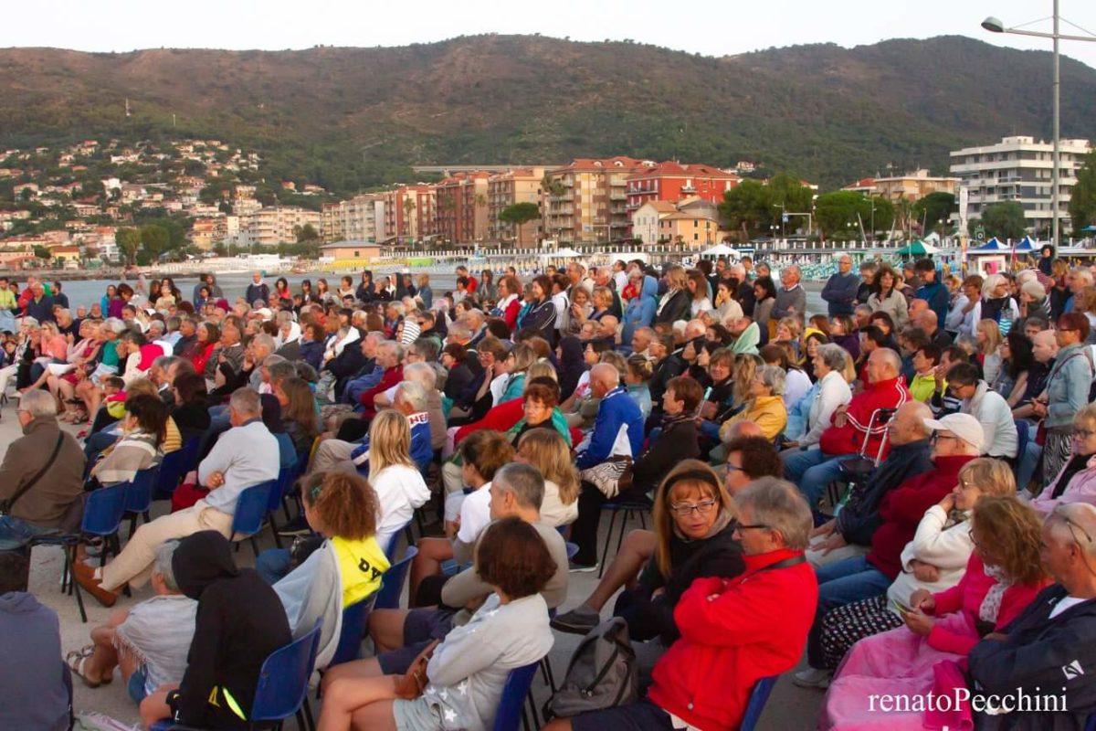 08 Concerto allalba Andora 2019